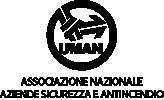 logo_uman