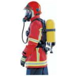 Salvaguardia delle vie respiratorie - rivelatori