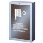 Cassette per idranti a muro e ricambi